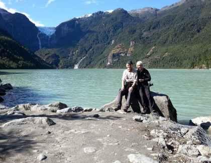 Argentinien Reiseberichte 2013