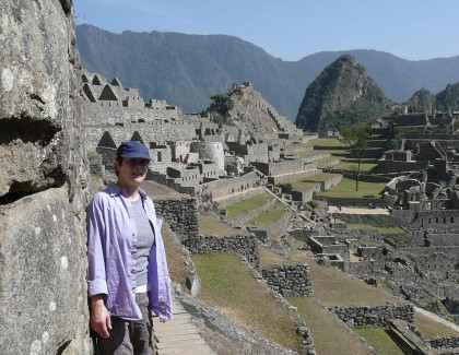 Argentinien Reiseberichte 2015
