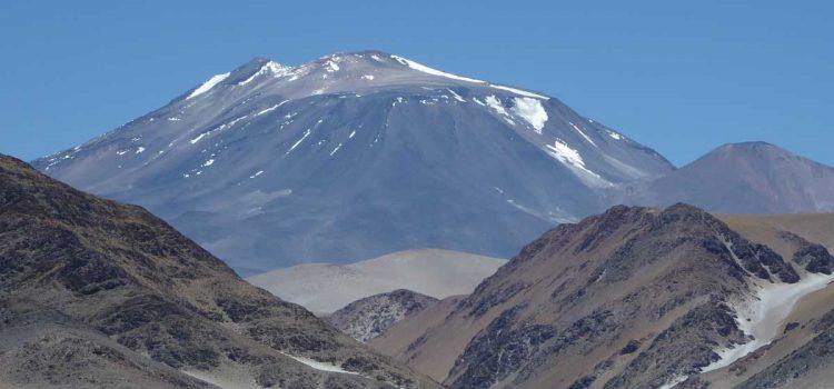 Misiones – Nordwesten: Salta bis Mendoza, 2018