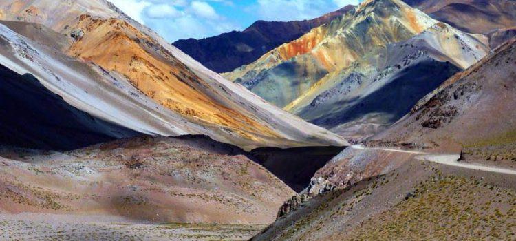 Reisebüro Argentinien anders – Ihr Spezialist für Reisen nach Chile und Argentinien